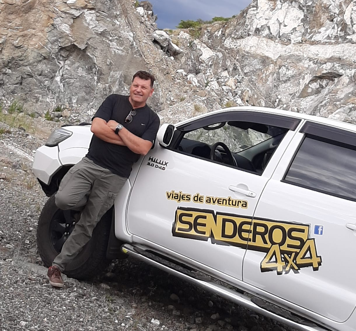senderos4x4